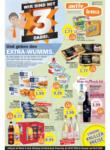 aktiv und irma Verbrauchermarkt GmbH Unsere Knüllerpreise! Vom 02.07.2020-04.07.2020 - bis 04.07.2020