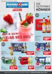 Getränke Quelle Holen Sie sich den Urlaub nach Hause - bis 18.07.2020