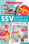 Hammer Fachmarkt Bielefeld Aktuelle Angebote - bis 08.07.2020