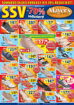 Mayer's Markenschuhe Sommerschlussverkauf! - bis 25.07.2020