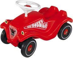 Rutschfahrzeug Big Bobby Car