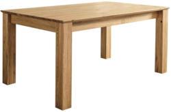 Tisch Famos, div. Ausführungen -