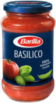 OTTO'S Barilla sauce tomates basilico 400 g -