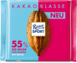 BILLA Ritter Sport Kakao