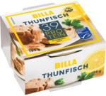 BILLA BILLA Thunfisch in eigenem Saft