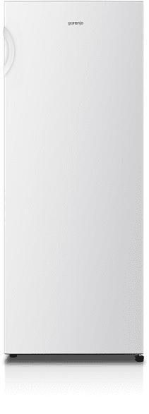 Kühlschrank Weiß R4142PW