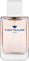 Tom Tailor Woman Eau de Toilette, 50 ml