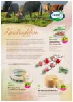 denn's Biomarkt St. Pölten denn's Biomarkt Flugblatt gültig bis 14.7. - bis 14.07.2020