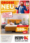 Möbel Kraft Aktuelle Angebote - bis 18.07.2020