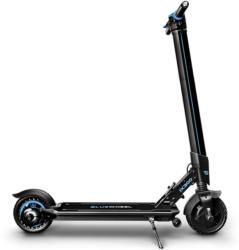 BluewheeI IX300 E-Scooter