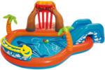 XXXLutz Spittal Kinderschwimmbecken 53069 Lava