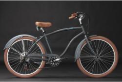 Citybike Beachcruiser 26'' Cruizer
