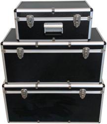 Mehrzweckbox, 3Tlg. 73/38/36 cm