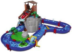 Badespielzeug Aquaplay Badespielzeug