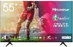 MediaMarkt H55AE7000F 55 Zoll 4K UHD Smart TV