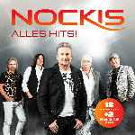 MediaMarkt Nockis - Alles Hits! [CD]