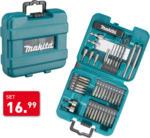 Würth-Hochenburger - Baustoffniederlassung MAKITA Bohr- & Schraub-Set D-58877 - bis 31.12.2020