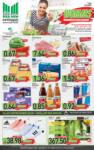 Marktkauf Wochenangebote - bis 11.07.2020