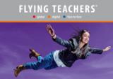 Flying Teachers
