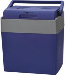Kühlbox Kb 3714