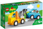 OTTO'S Lego Duplo Ma première dépanneuse 10883 -