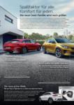 Autohaus Swed GmbH Kia Edition #3 2020 - bis 30.09.2020