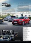 Autopark GmbH Kia Edition #3 2020 - bis 30.09.2020