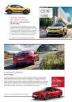 Autozentrum Harb Kia Edition #3 2020 - bis 30.09.2020