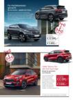 Autotechnik König GmbH Kia Edition #3 2020 - bis 30.09.2020