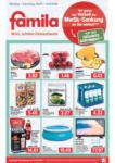 FAMILA Brake GmbH & Co. KG Famila Wochenangebote - bis 10.07.2020