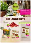 denn's Biomarkt Denn's Handzettel - bis 14.07.2020