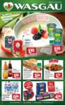 Wasgau Frischwaren Angebote - bis 18.07.2020