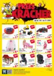 ROFU Kinderland Preiskracher - bis 12.07.2020