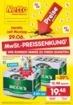 Netto Marken-Discount Aktuelle Wochenangebote - bis 11.07.2020