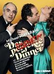 MediaMarkt Das perfekte Desaster Dinner