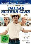 Media Markt Dallas Buyers Club