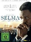 Saturn Selma