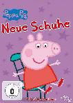 Saturn Peppa Pig - Vol. 3 Neue Schuhe