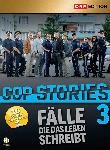 MediaMarkt Cop Stories 3 - ORF Edition