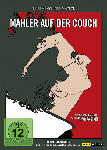 Saturn Die Filme von Percy Adlon - Mahler auf der Couch