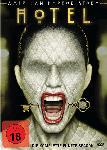 Saturn American Horror Story: Hotel - Staffel 5