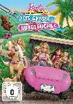 MediaMarkt Barbie und ihre Schwestern in: Die grosse Hundesuche [DVD]