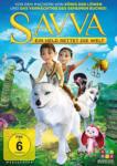 MediaMarkt Savva - Ein Held rettet die Welt