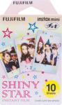 Media Markt instax mini Shiny Star Film Sofortbilder (10 Aufnahmen)