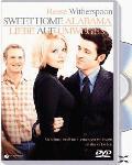 Saturn Sweet Home Alabama - Liebe auf Umwegen