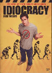 MediaMarkt Idiocracy - bis 16.05.2021