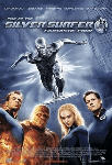 Media Markt Fantastic Four 2 Rise of the Silver Surfer