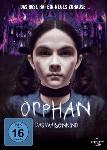 MediaMarkt Orphan - Das Waisenkind