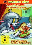 Saturn Tom + Jerry - Ihre Größten Jagdszenen: Volume 4