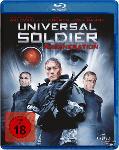 MediaMarkt Universal Soldier: Regeneration